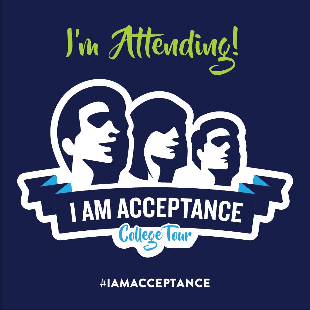 IAA_Attending-blue