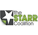 STARR-Coalition-logo