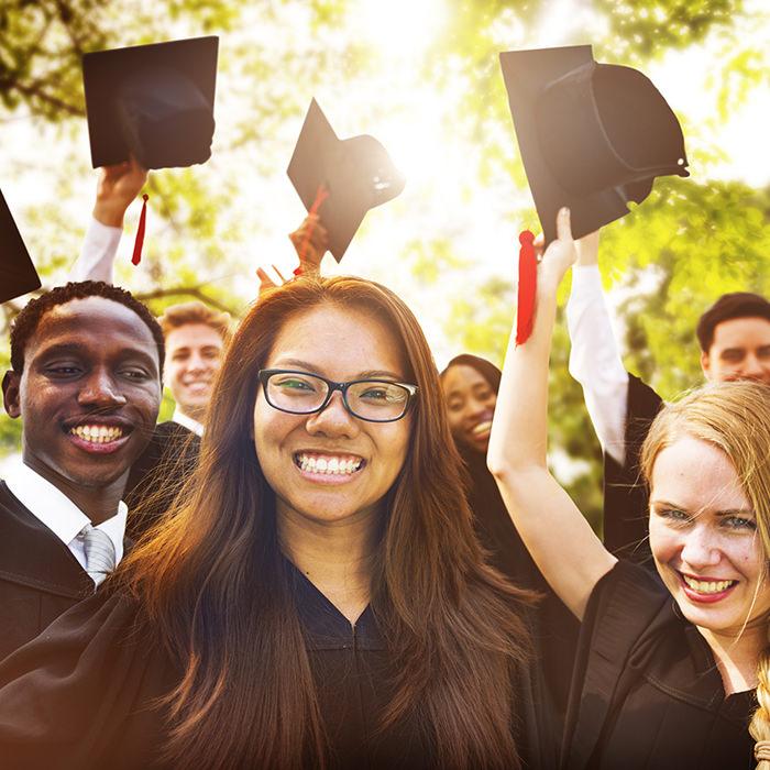 donate-graduate