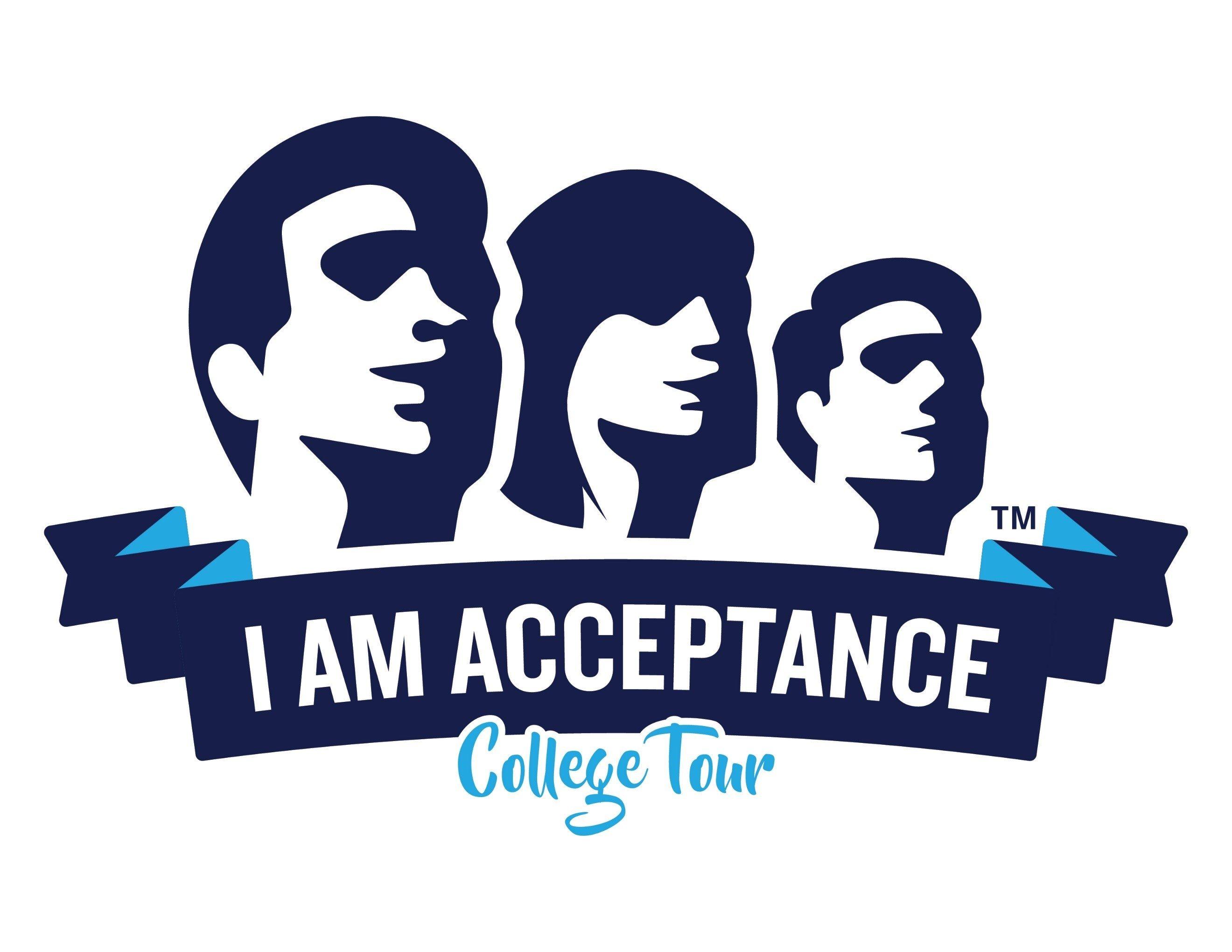 IAmAcceptance_logo_CT (smaill) (1)